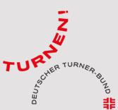 Logo Deutscher Turner-Bund