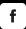 Saarländischer Turnerbund auf Facebook