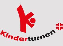 Logo Kinderturnen