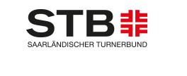Saarländischer Turnerbund - STB