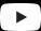 Saarländischer Turnerbund auf YouTube